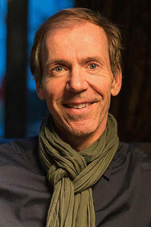 Norbert Trompeter
