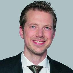 Christoph Pedain