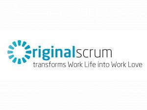 agile Hardware Entwicklung